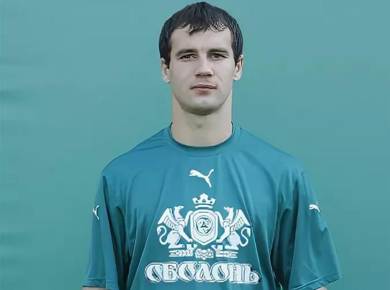 Иван Лень