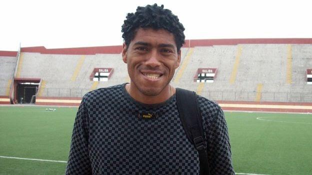 Хуан Пахуэло
