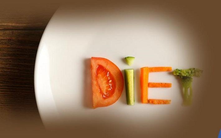 Экспресс диеты для быстрого похудения