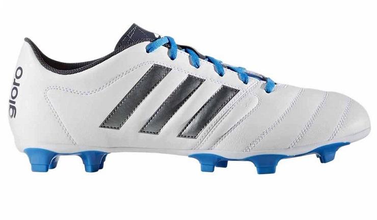 Adidas Gloro
