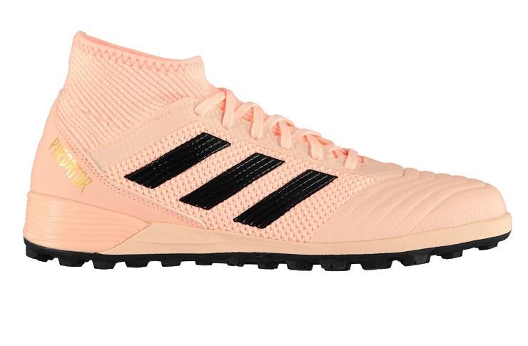 Adidas Predator Tango