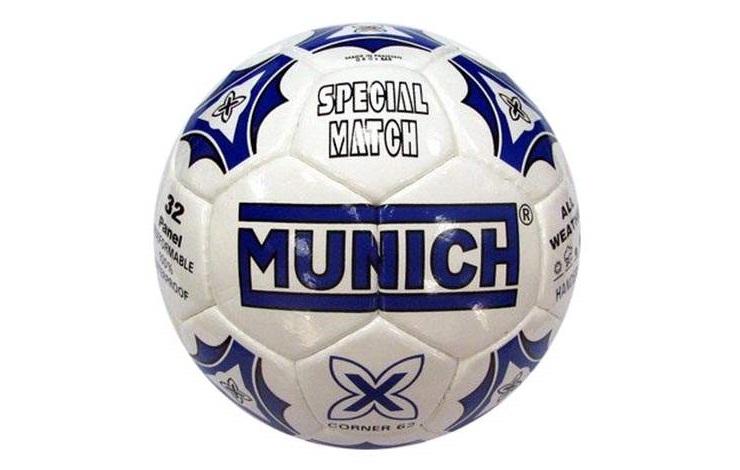 Munich 62W 23814