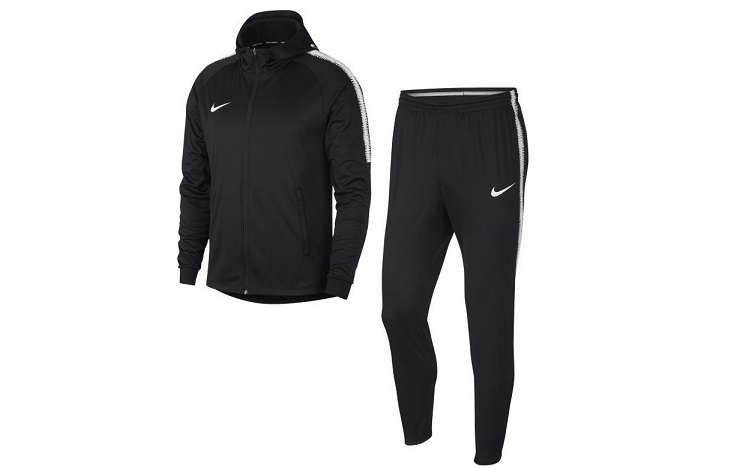 Nike Squad 924740 010