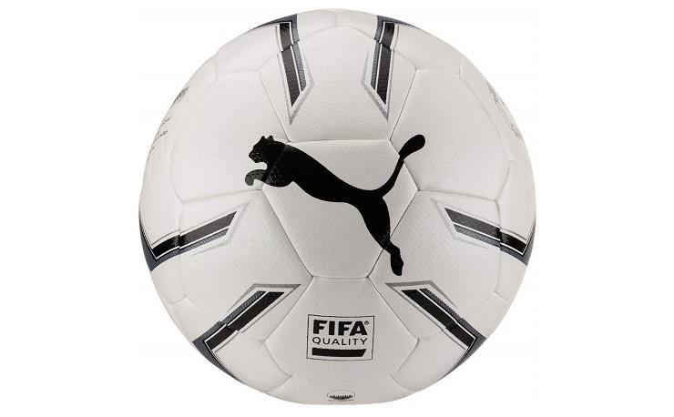 Puma Elite 2.2 Fusion FIFA quality