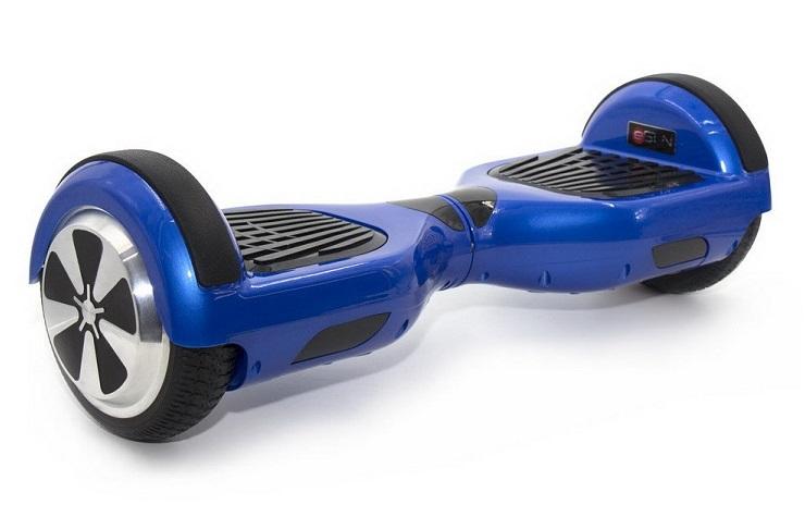 Smart Balance Wheel 6.5