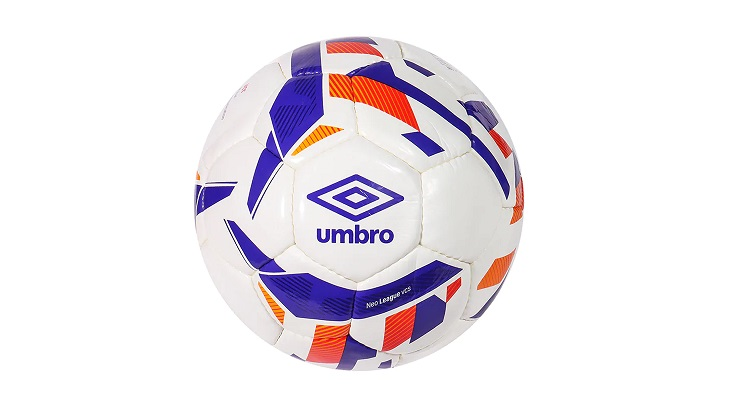 Umbro Neo League