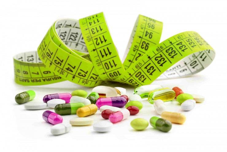 Лучшие жиросжигатели для мужчин и женщин: выбор верных препаратов